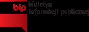 I LO Biuletyn Informacji Publicznej